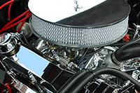 naprawy silników Luton